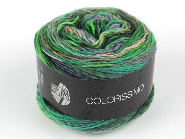 WOLG-COLORISSIMO-004