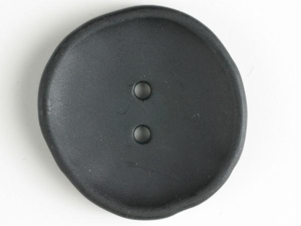 KD-380190-038-SCHWARZ