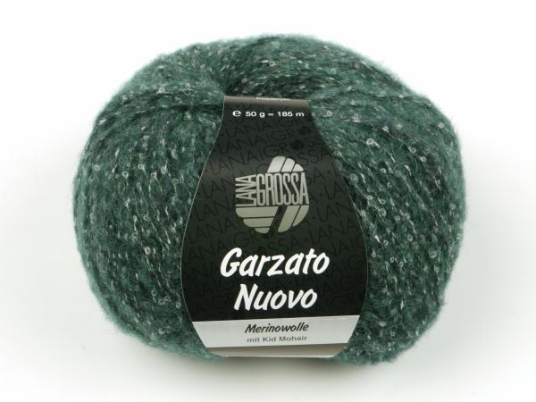 WOLG-GARZATON-008