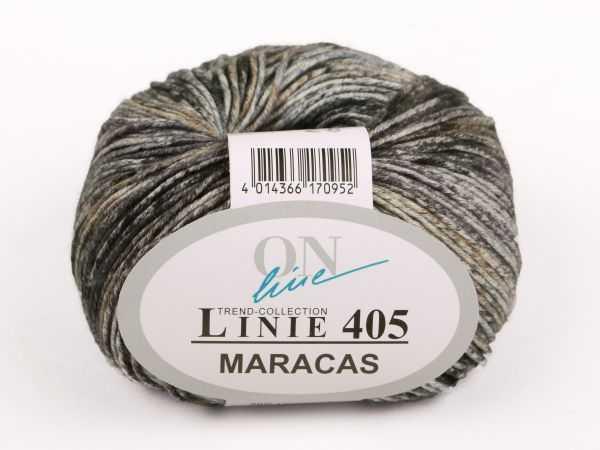 WOON-MARACAS-001