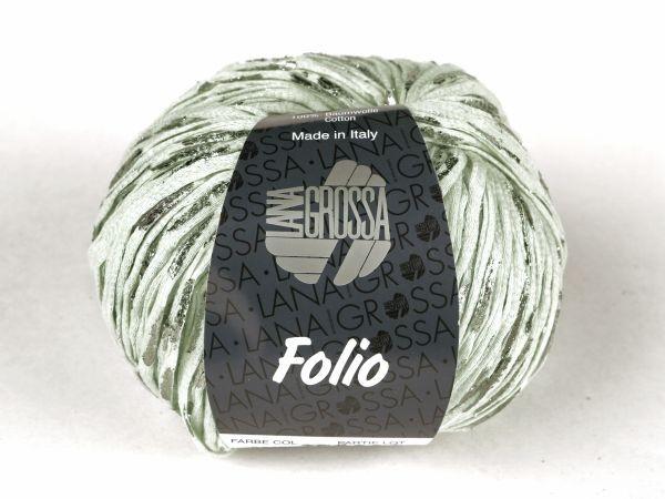 WOLG-FOLIO-002