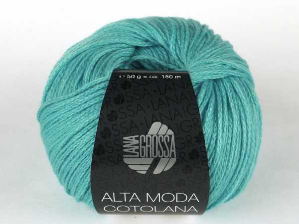 WOLG-ALTAMODA-COTOLANA-028