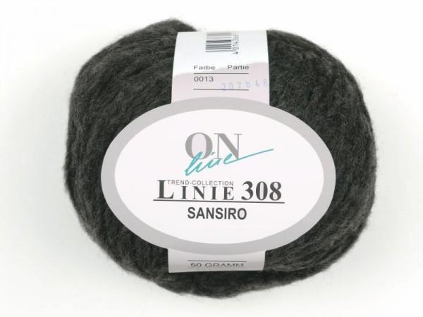 WOON-SA-0013
