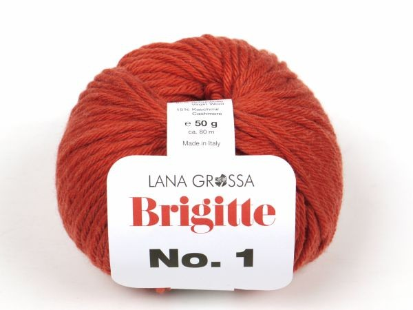 WOLG-BRIGITTE1-002
