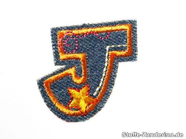JL-622-909-J