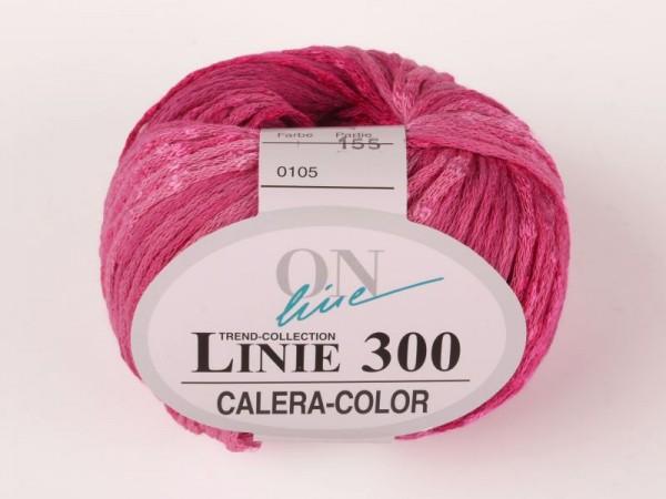 WOON-SCC-0105