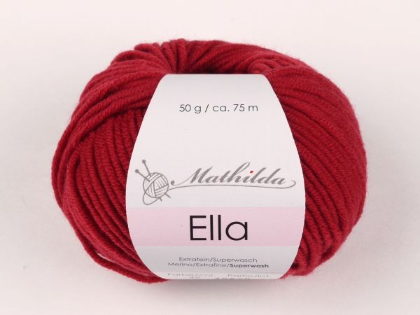 WOMA-ELLA-45