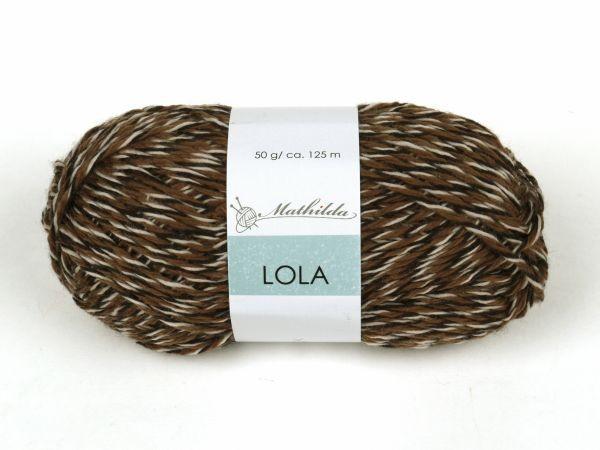 WOMA-LOLA-10