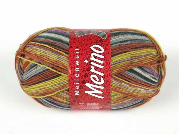 WOLG-MW-MERINO-2319