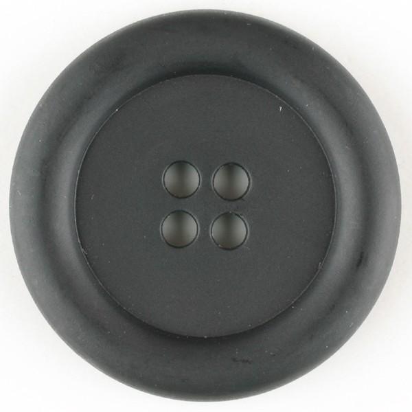 KD-310921-25-SCHWARZ