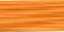 GM-350