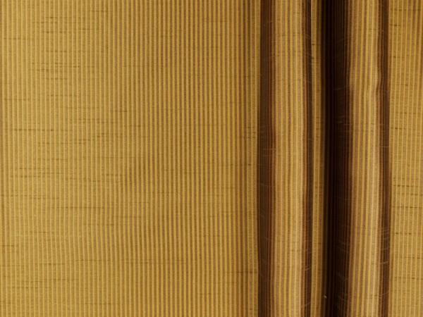 LO-SP-0245