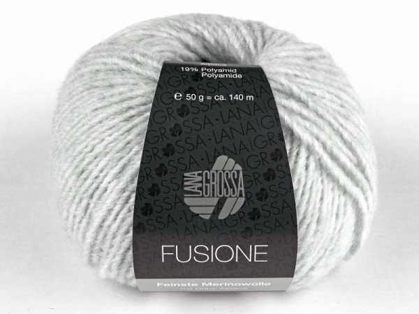 WOLG-FUSIONE-008