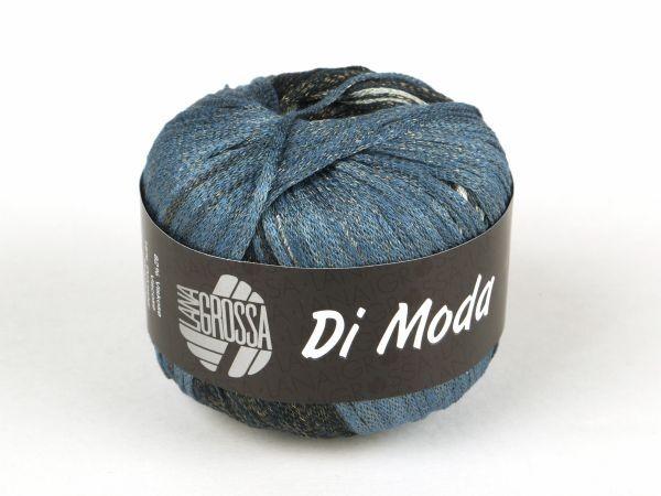 WOLG-DIMODA-003