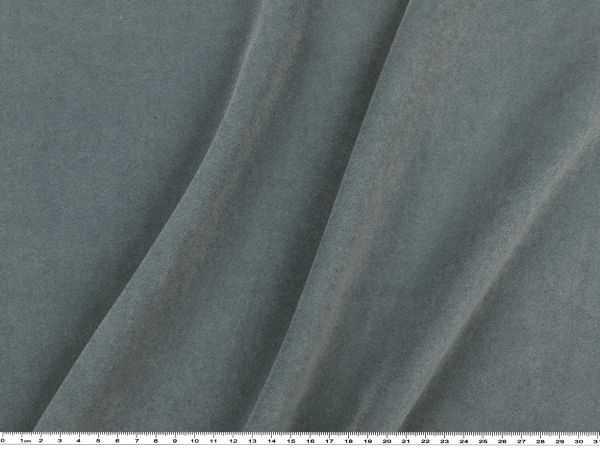 SOPO-3565-1