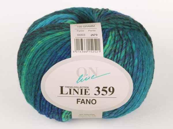 WOON-FANO-0003