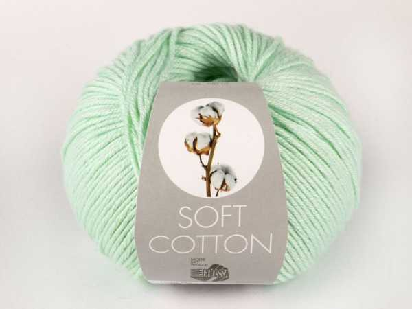 WOLG-SOFTCOTTON-09