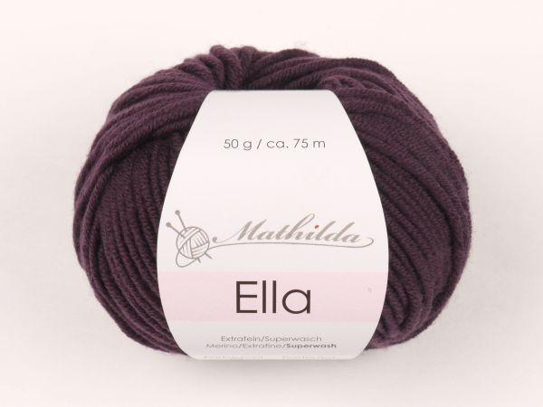 WOMA-ELLA-88