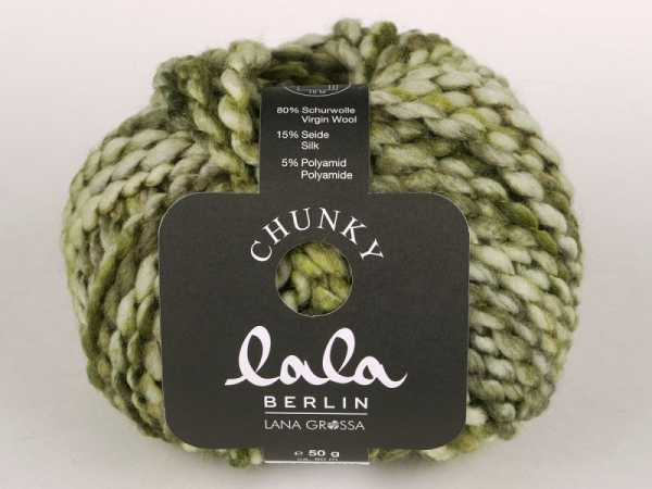 WOLG-CHUNKY-LALABERLIN-104