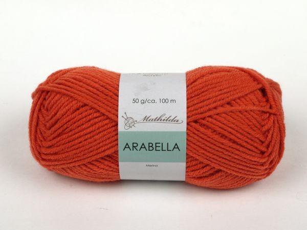 WOMA-ARABELLA-43