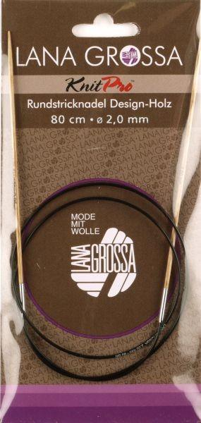 WOLG-RUNDSTRICK-80-2_0