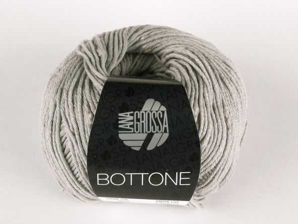 WOLG-BOTTONE-002