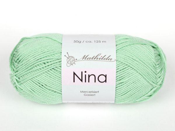 WOMA-NINA-50