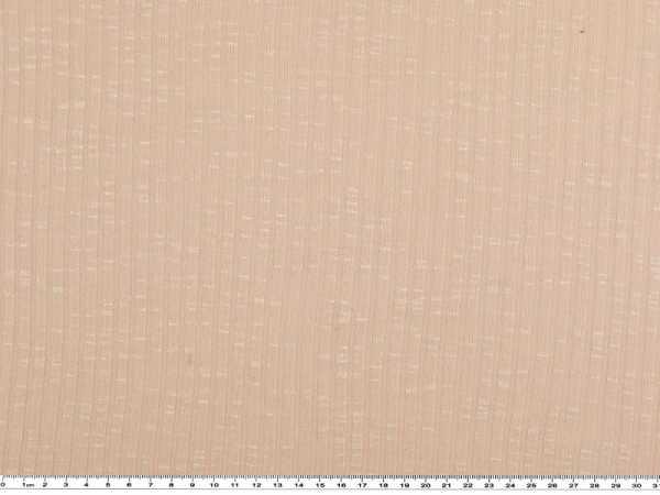 SOPO-3797-3