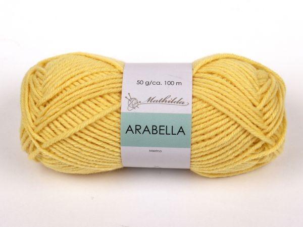 WOMA-ARABELLA-11