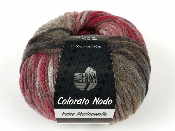 WOLG-COLORATONODO-104