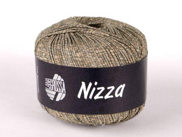 WOLG-NIZZA-009