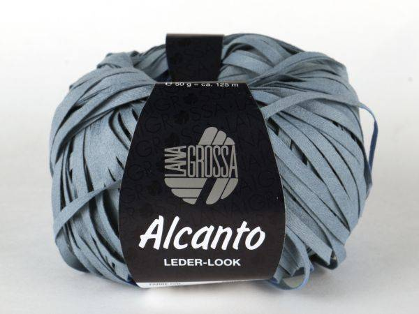 WOLG-ALCANTO-005