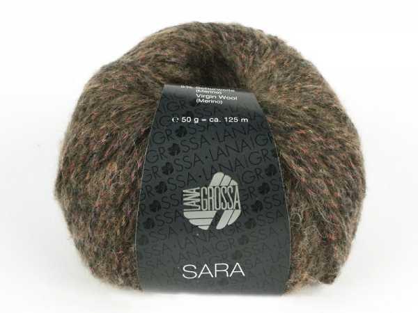 WOLG-SARA-005