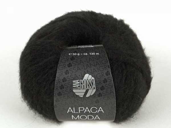 WOLG-ALPACA-M-016