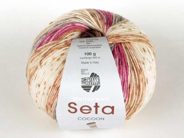WOLG-SETA-3357