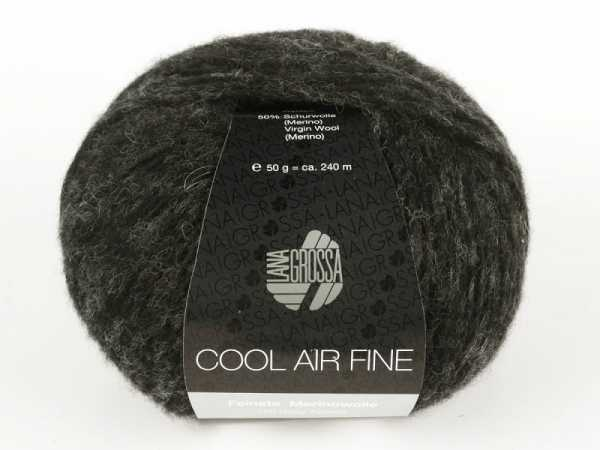 WOLG-COOLAIRFINE-016