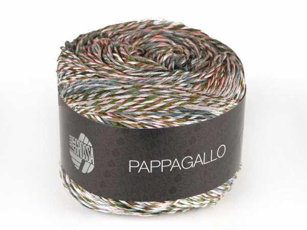 WOLG-PAPPAGALLO-007
