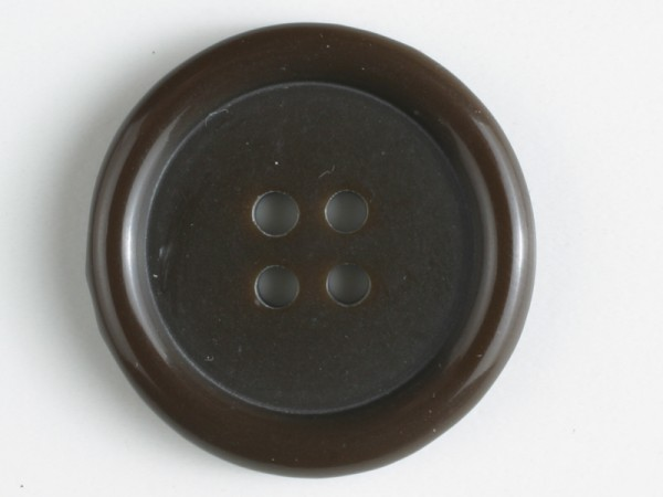 KD-270678-025-15