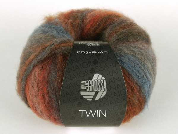 WOLG-TWIN-103