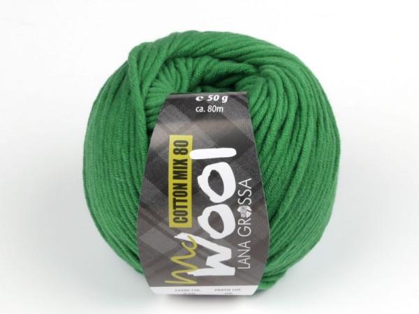 WOLG-SCOM80