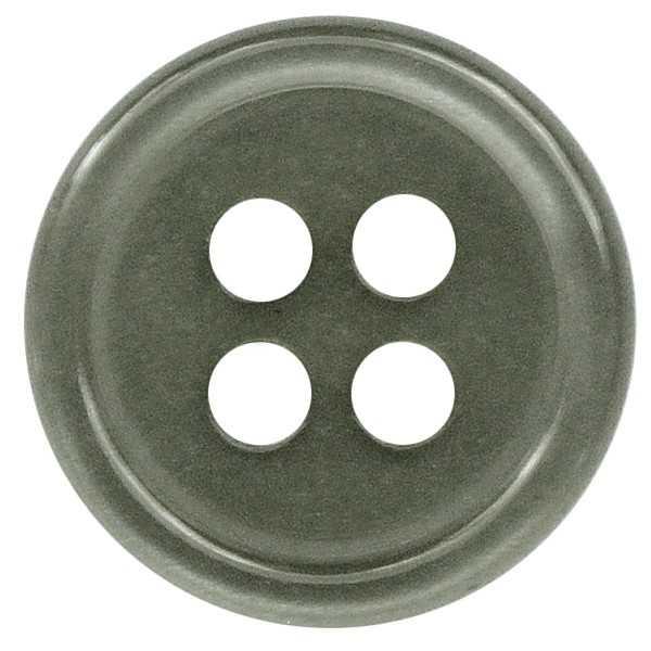 KD-197800-9-12