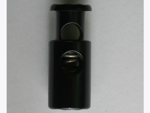 KD-260599-023-SCHWARZ