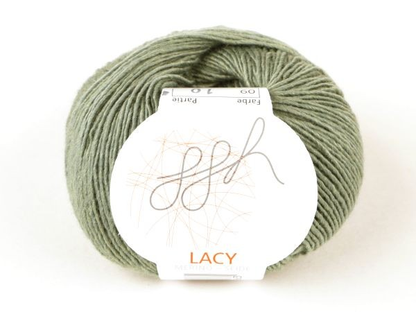 WOGGH-LACY-09