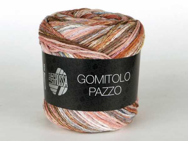 WOLG-GOMITOLO-PAZZO-811