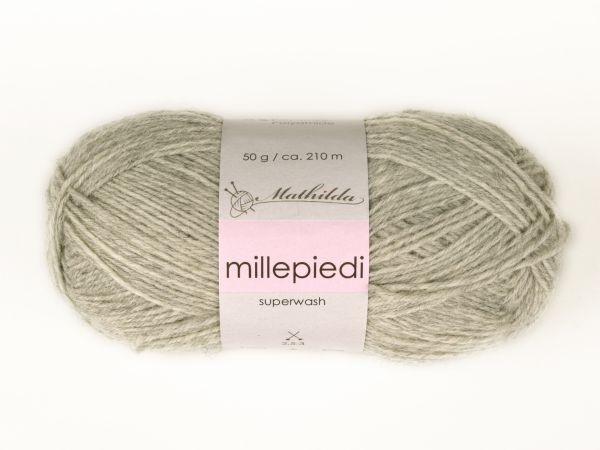 WOMA-MILLEPIEDI-II-091