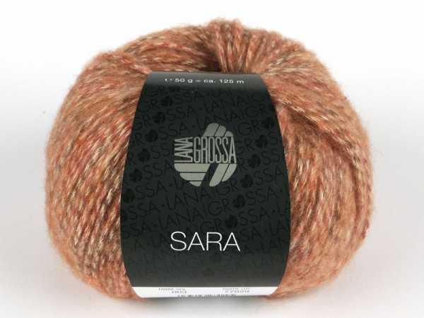WOLG-SARA-003