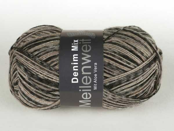WOLG-MW-DENIM-7813