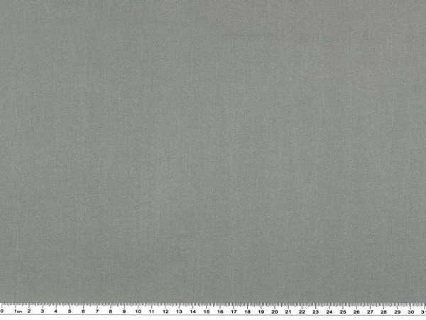 SOPO-4163-2