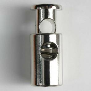 KD-310302-23-30