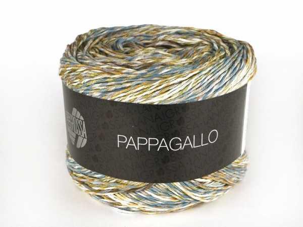 WOLG-PAPPAGALLO-001